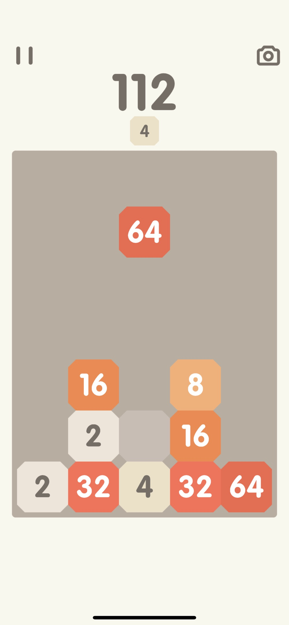 2048 Bricks Cheat Codes