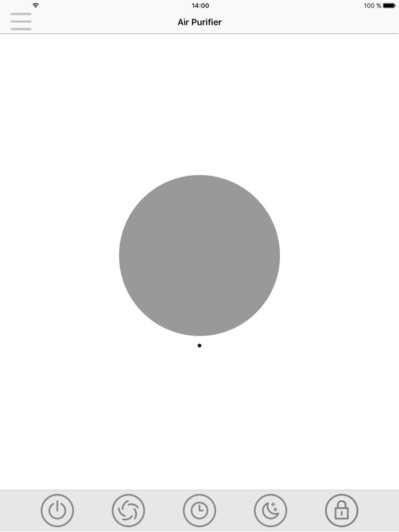 https://is3-ssl.mzstatic.com/image/thumb/Purple114/v4/2f/b4/00/2fb400d7-eb8e-f533-ffe6-2adbea113ba6/source/576x768bb.jpg