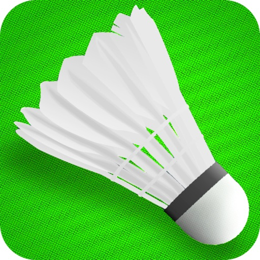 Badminton Tournament 2k19