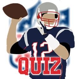NFL Quiz - American Football