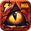 Doodle Devil™ Alchemy HD Reviews