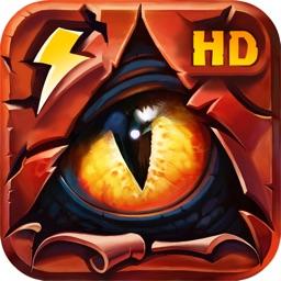 Doodle Devil™ Alchemy HD