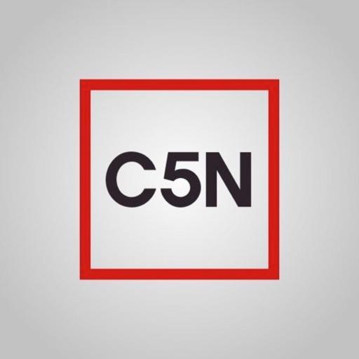 C5N Noticias