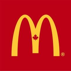 McDonald's Canada app tips, tricks, cheats