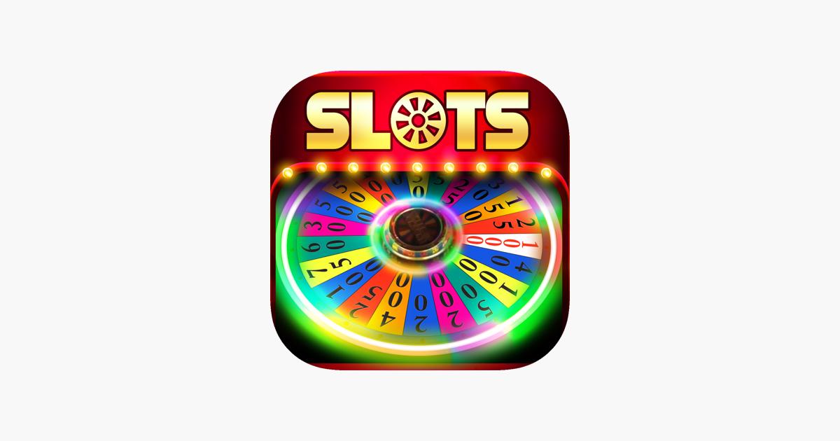 Real Roulette Wheel Online Casino No Deposit Bonus - Litmus Ink Online