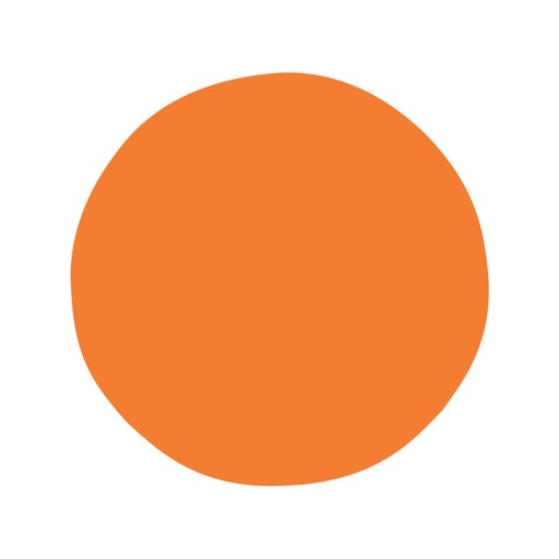 Headspace: Meditation & Sleep icon