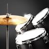 Go Drums - ドラム -