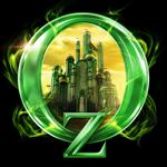 Oz: Broken Kingdom??? Hack Online Generator  img