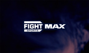 FIGHT SPORTS MAX