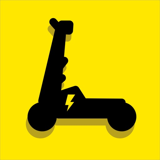 Bolt OS One - Scooters