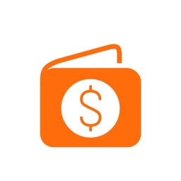 Paperless Budgeting App