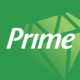 Prime Gems loan & credit card