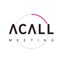 ACALL MEETING