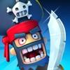 プランダーパイレーツ (Plunder Pirates) iPhone / iPad