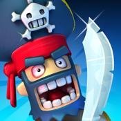 Plunder Pirates icon