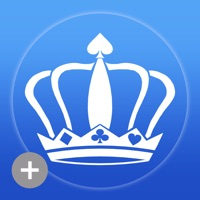 FreeCell ▻ Solitaire +