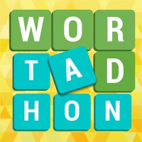 Codes for Wordathon: Classic Word game Hack