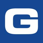 Geico Mobile app review