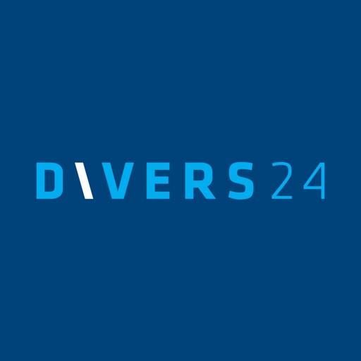 Divers24