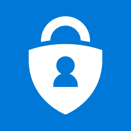 Microsoft Authenticator download