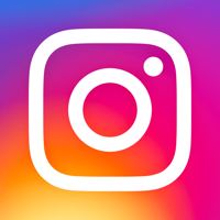 Instagram, Inc.-Instagram
