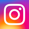 App Icon for Instagram App in Italy App Store