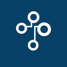 BCE Connect