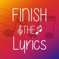 Finish The Lyrics free Coins hack