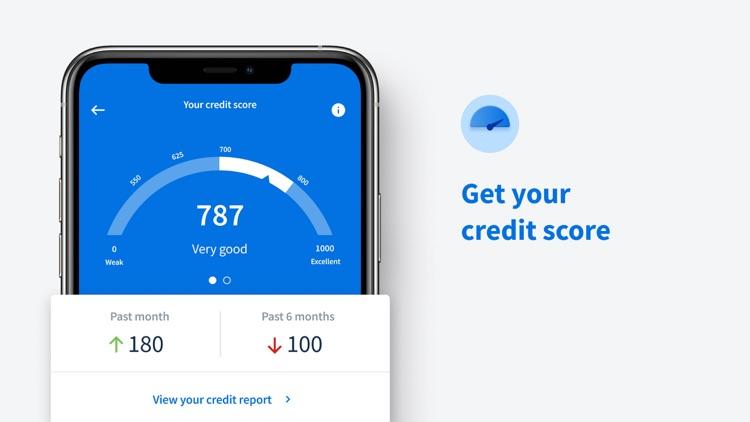 Finder: Personal Money Manager screenshot-4