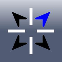 Theodolite HD