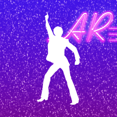Disco Fit - AR Dance Games