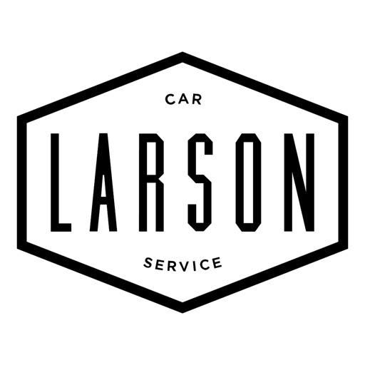 Larson Car