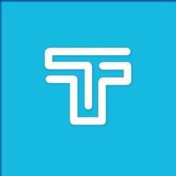 TiketFix Legal