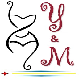 You and Me Lingerie Boutique