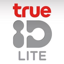 TrueID Lite : Live TV