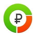 家計簿・予算管理 icon