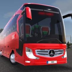 Bus Simulator : Ultimate uygulama incelemesi