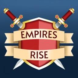 Empires Rise