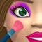 App Icon for Perfect Makeup 3D App in Panama IOS App Store