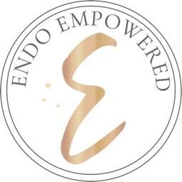 1.2 Endo Empowered