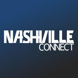 Nashville Connect