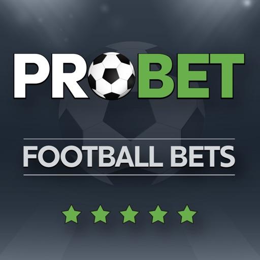 Football Betting Tips - PROBET