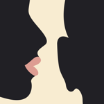 Секс, Страшные - Истории 18+ на пк