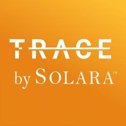 Trace by Solara