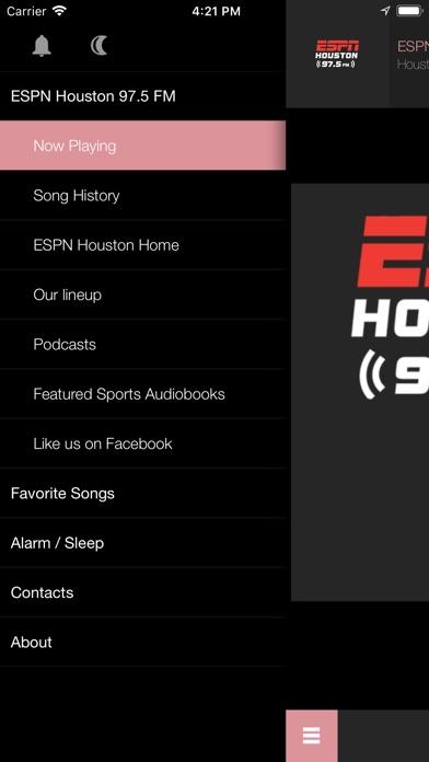 ESPN Houston 97.5 FM-1