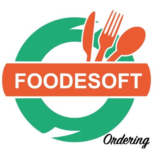 FoodeSoft - Ordering Food