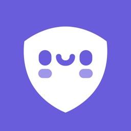 PrimeVPN - Fast & Secure VPN