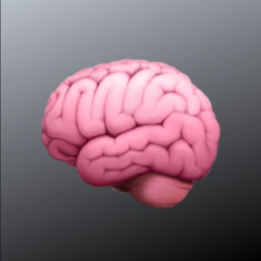 Brainini