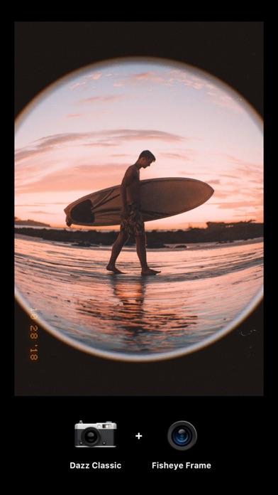 Dazz - フィルムカメラのおすすめ画像8