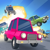 Mad Cars free Coins hack